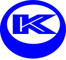 Kanaltechnik Knaack
